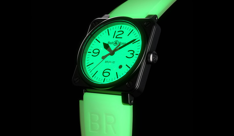 bell-and-ross-watch