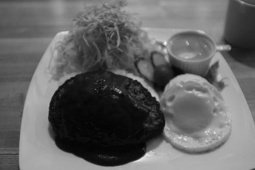 08-05-2020 dinner (4)
