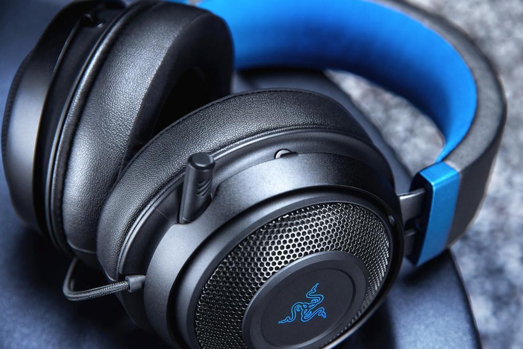 49869917472 0d106cfd56 b - Fünf starke Gaming-Headsets für eure PS4