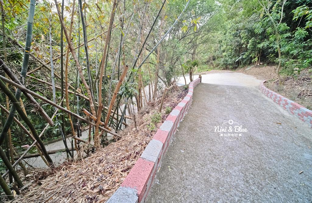 台中潭子 新田登山步道03