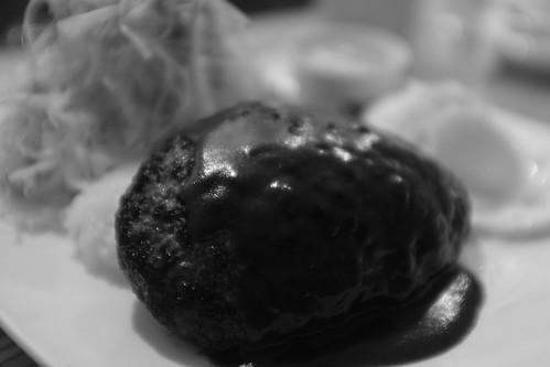 08-05-2020 dinner (3)