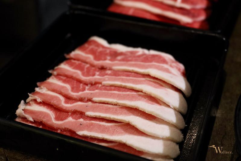 神牛燒肉吃到飽