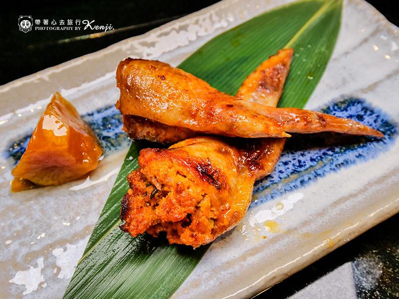 maguro-sushi-53