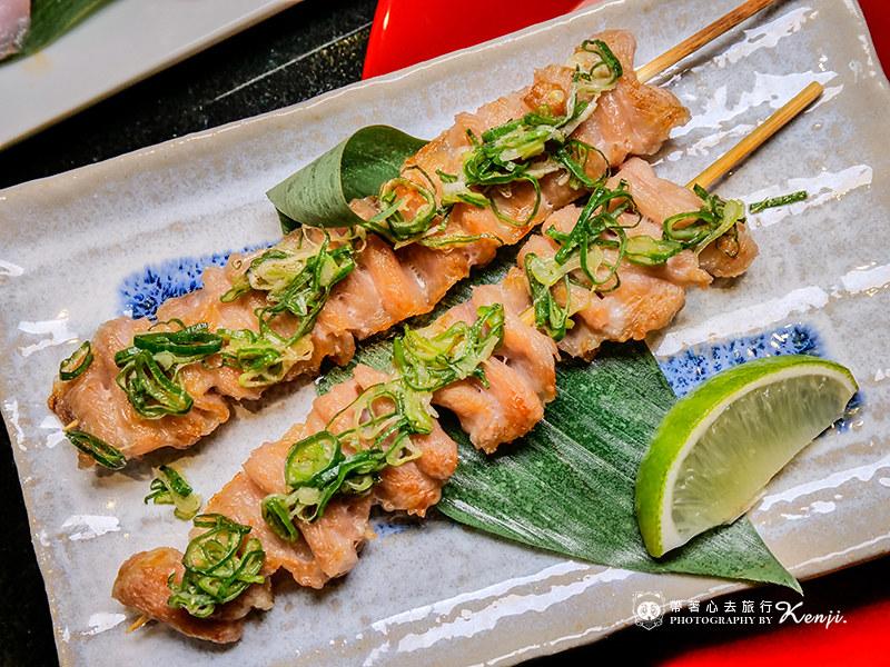 maguro-sushi-53-1