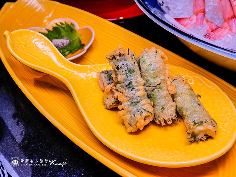 maguro-sushi-52