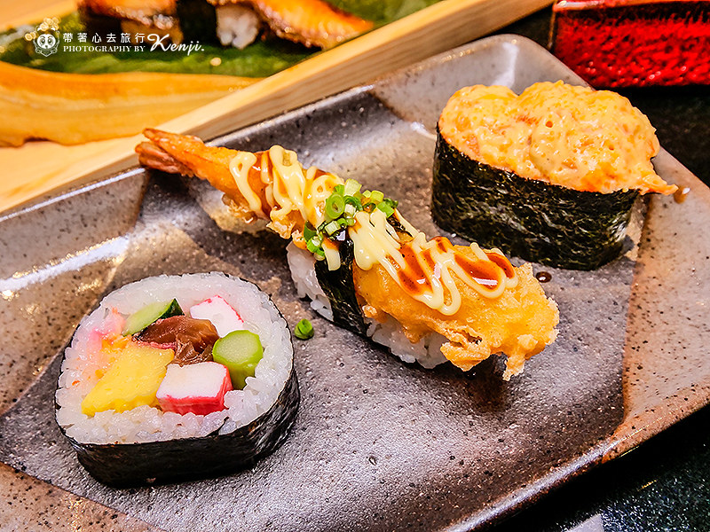 maguro-sushi-40