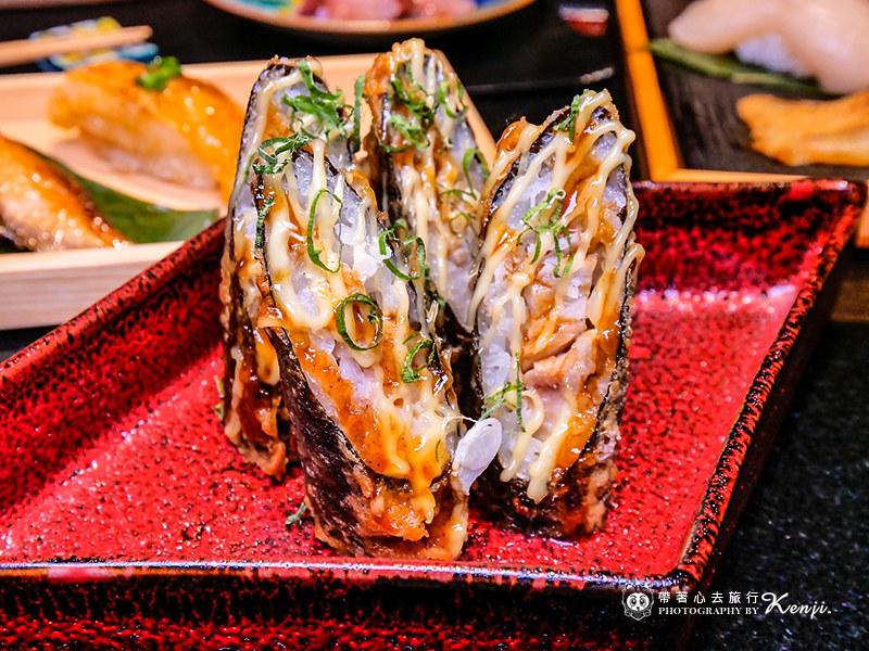 maguro-sushi-39