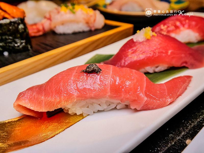 maguro-sushi-36