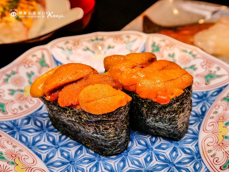 maguro-sushi-32