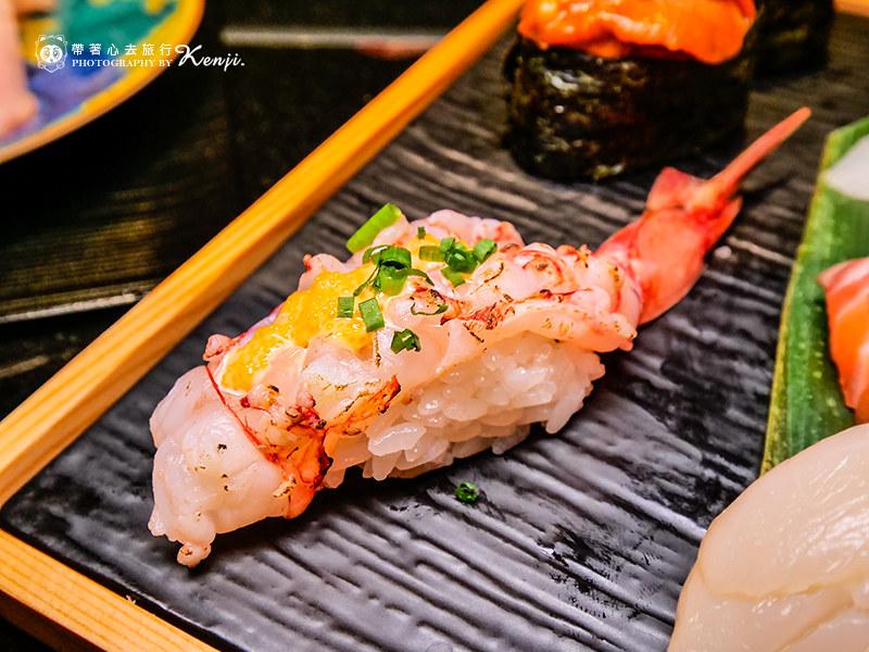 maguro-sushi-30
