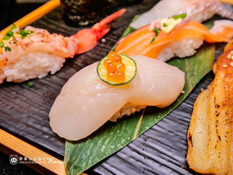 maguro-sushi-29