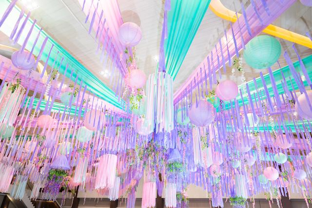 ceiling (60)