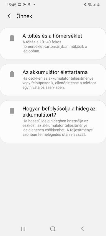 Screenshot_20200503-154508_Device care