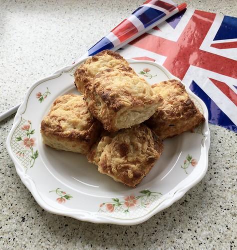 V E Day ration book recipes