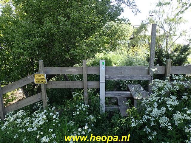 2020-05-07 Pioniers pad  Muiden - Almere (59)