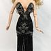 Mariah Carey Repaint