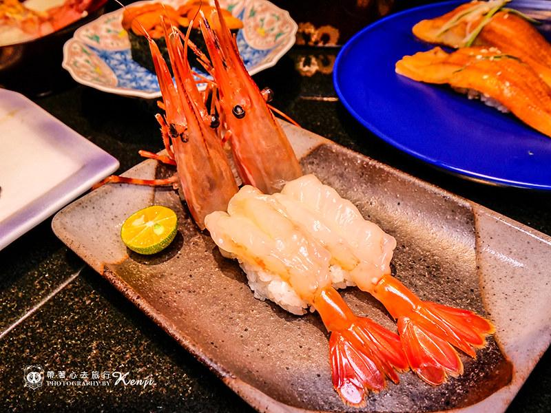maguro-sushi-43