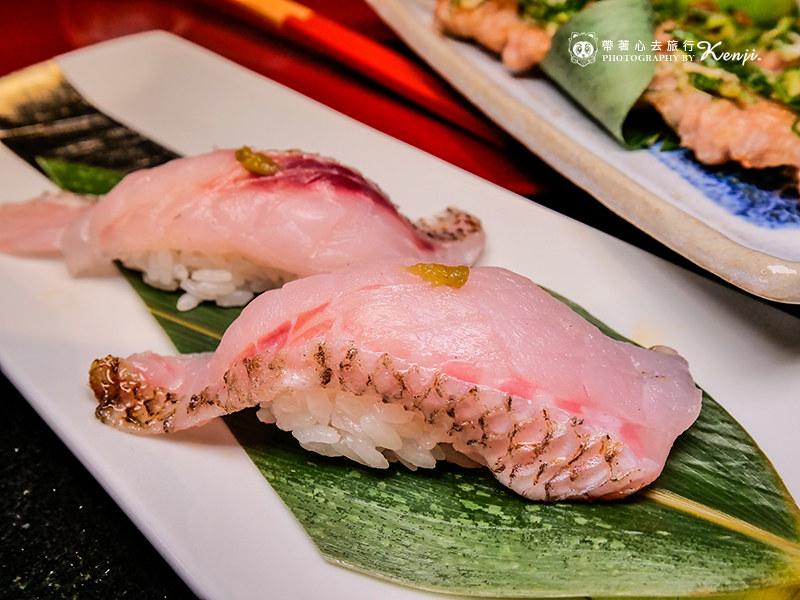 maguro-sushi-35
