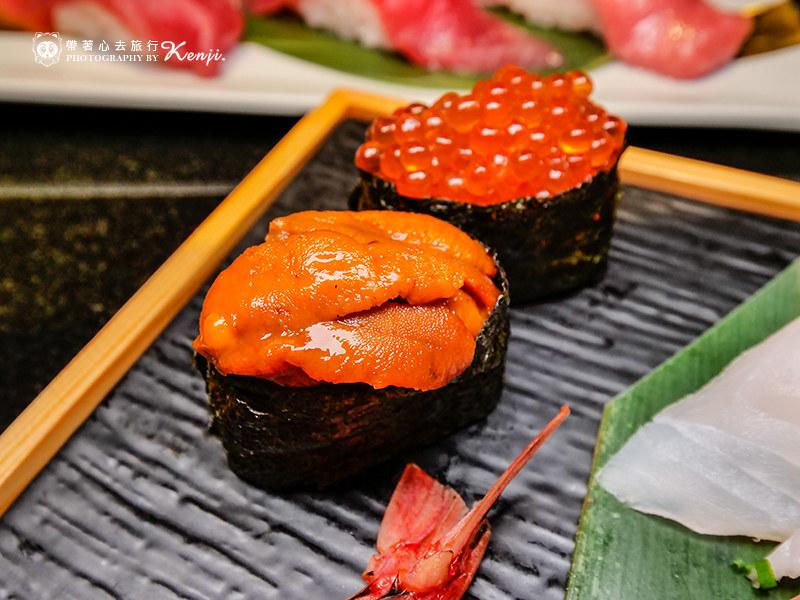 maguro-sushi-31