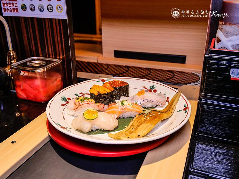 maguro-sushi-26