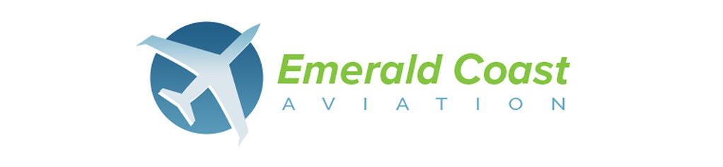 Emerald Coast Aviation job details and career information