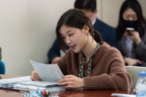 sao-han-1-ngoisaovn-w600-h401