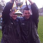 management team (Fraser Newlands)