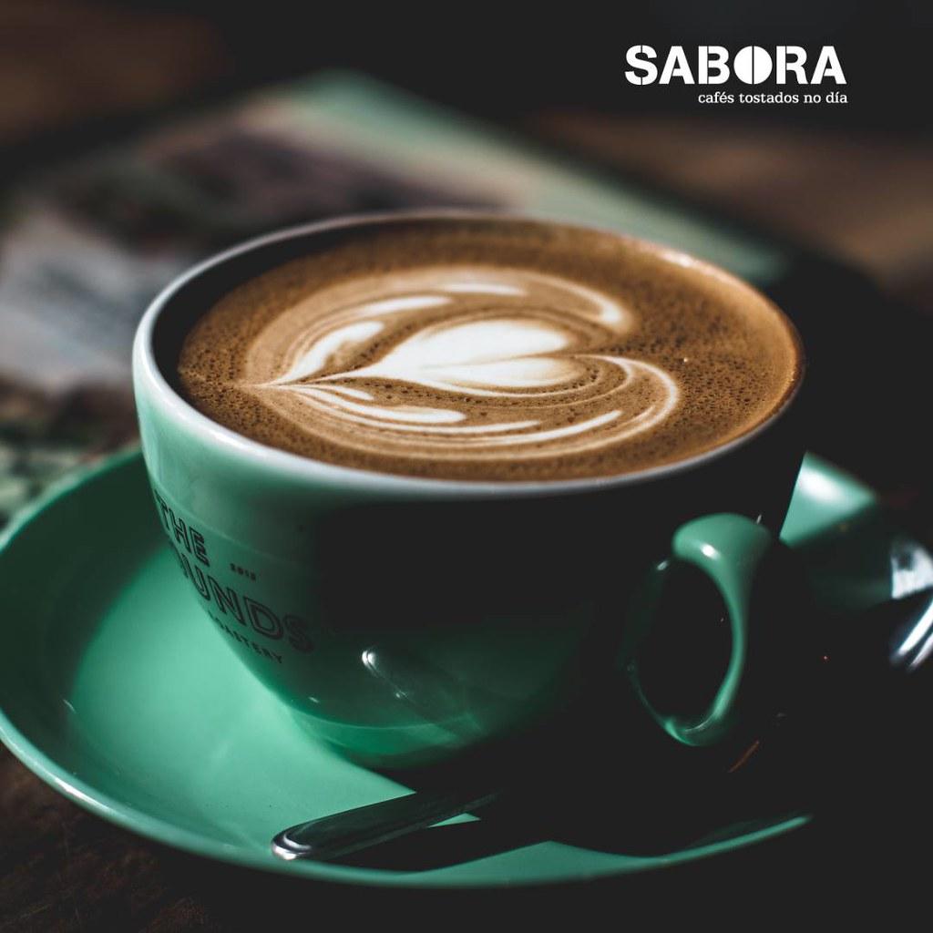 Café Moca ou moccacino