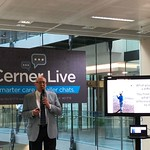 Cerner Live Brief