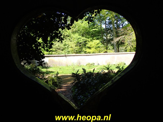 2020-05-07 Pioniers pad  Muiden - Almere (73)