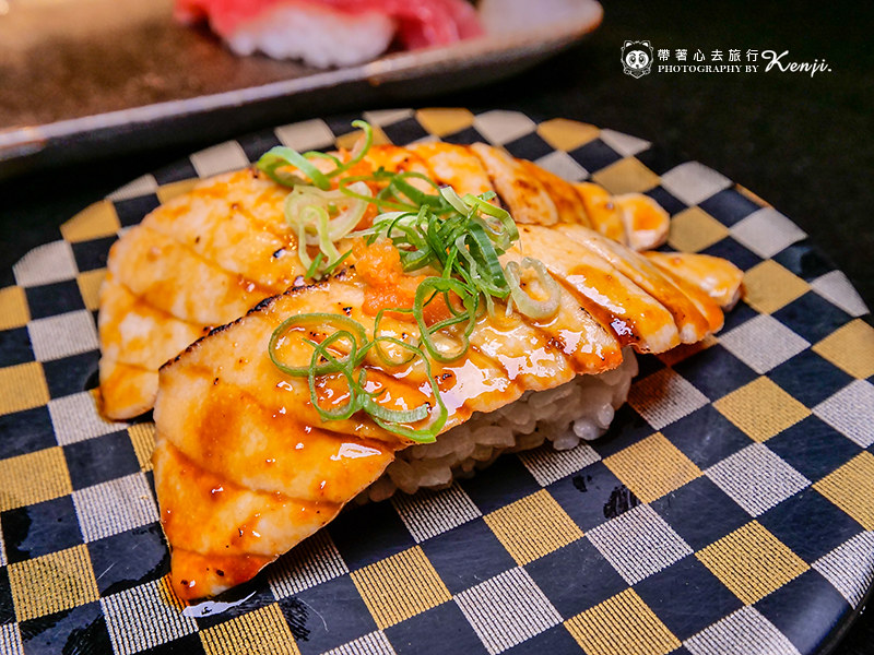 maguro-sushi-48