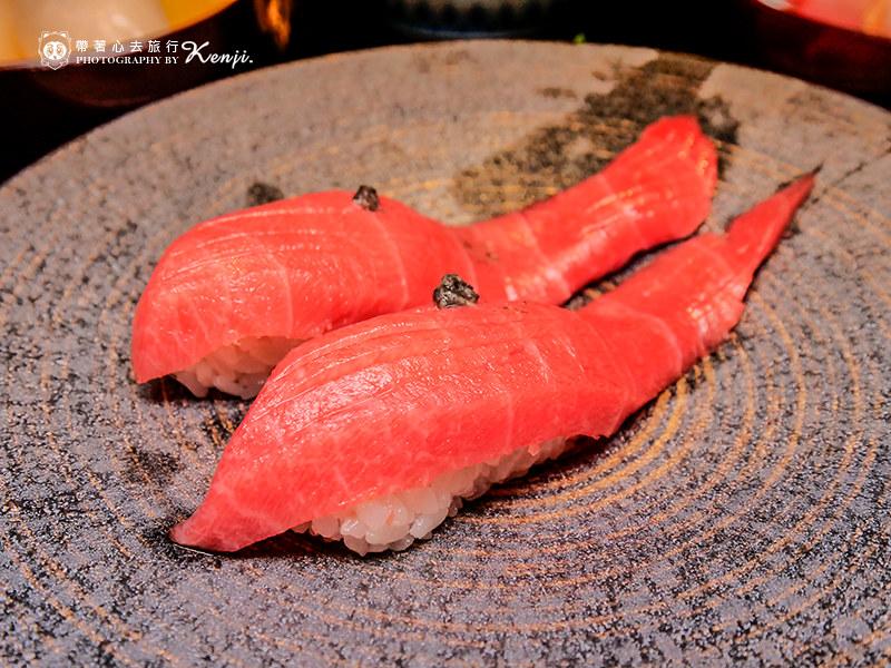 maguro-sushi-45