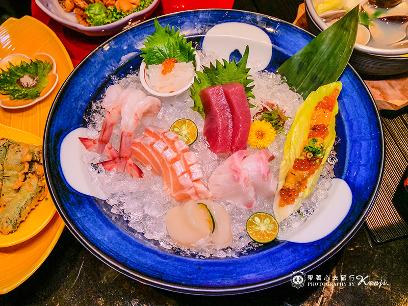 maguro-sushi-42