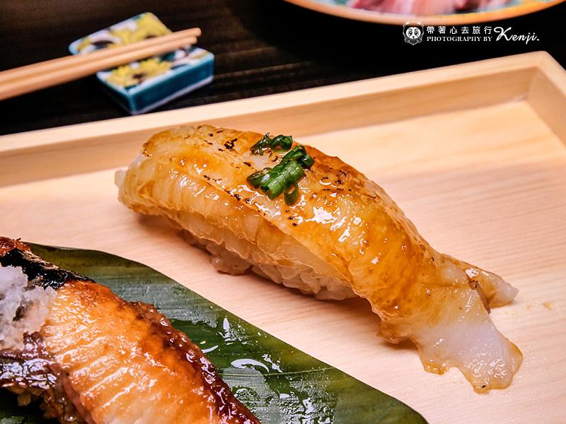 maguro-sushi-41