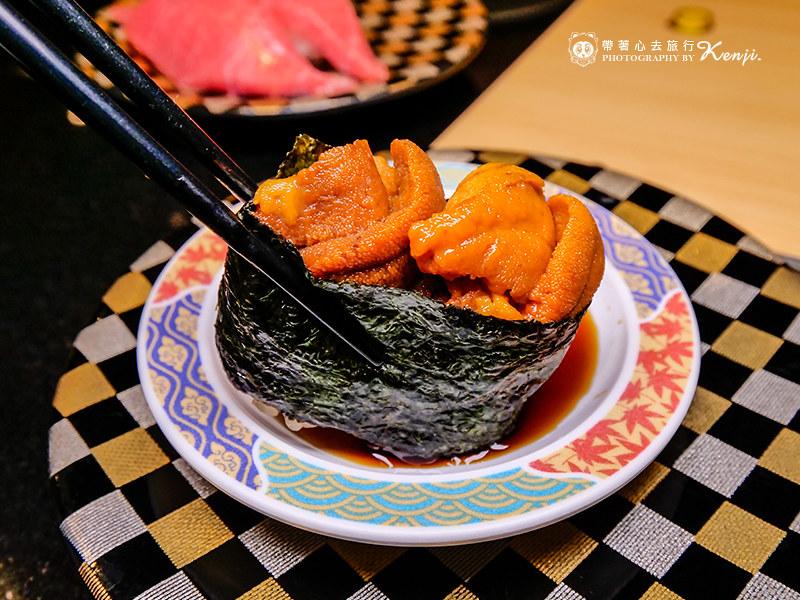 maguro-sushi-33