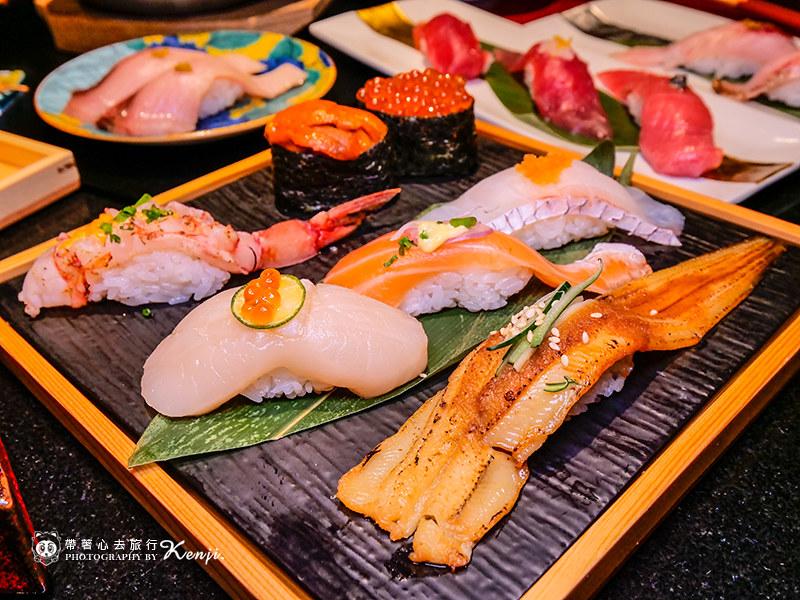 maguro-sushi-27