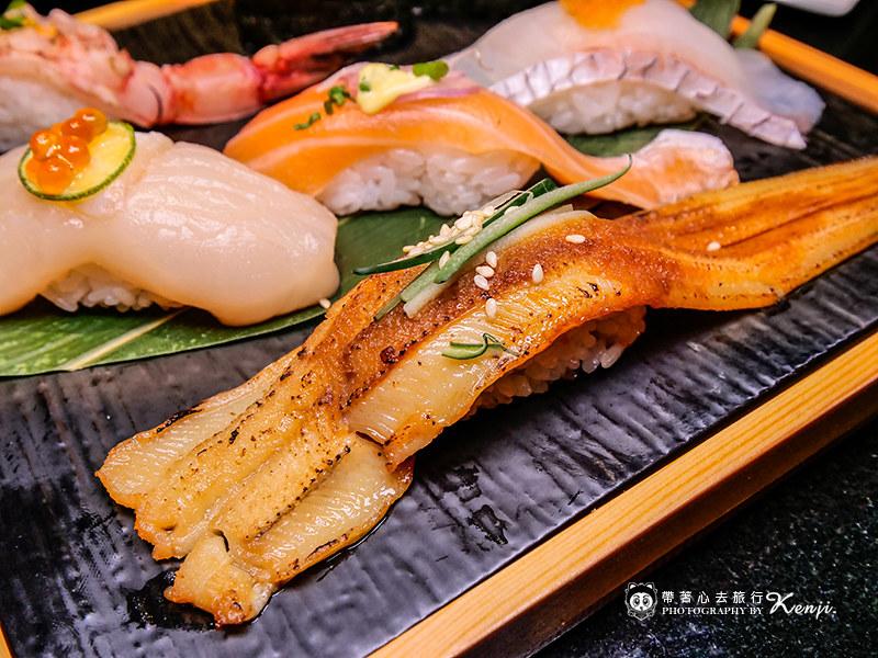 maguro-sushi-28