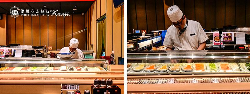 maguro-sushi-12