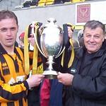 Scott & Billy Anderson (Fraser Newlands)