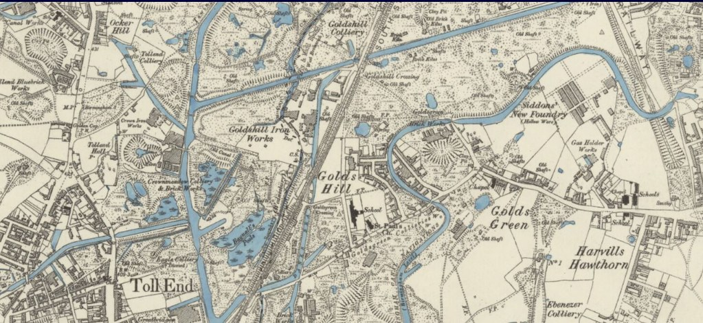 1889-os-map-danks-branch