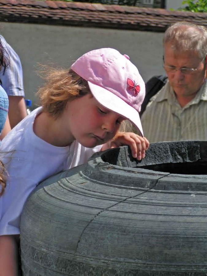 2006 Sommerfest