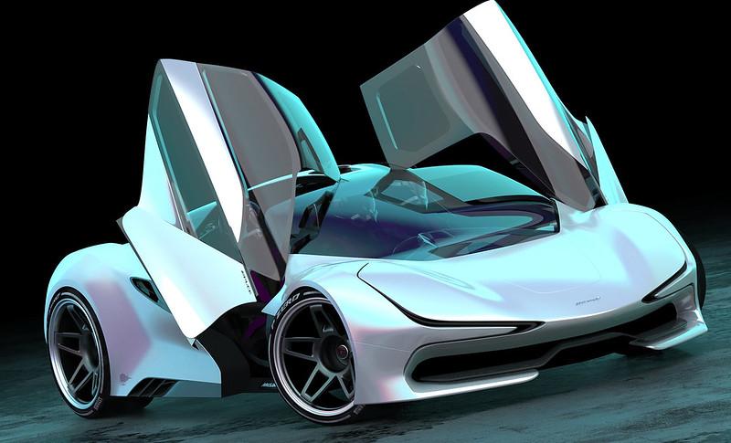 McLaren-Bruce-2