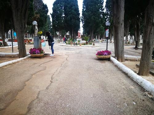 cimitero polignano (3)
