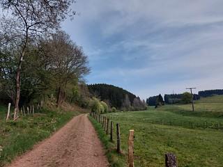 2003 Wanderbild
