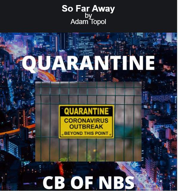 Quantine music