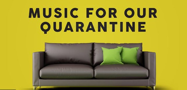 quarantine couch