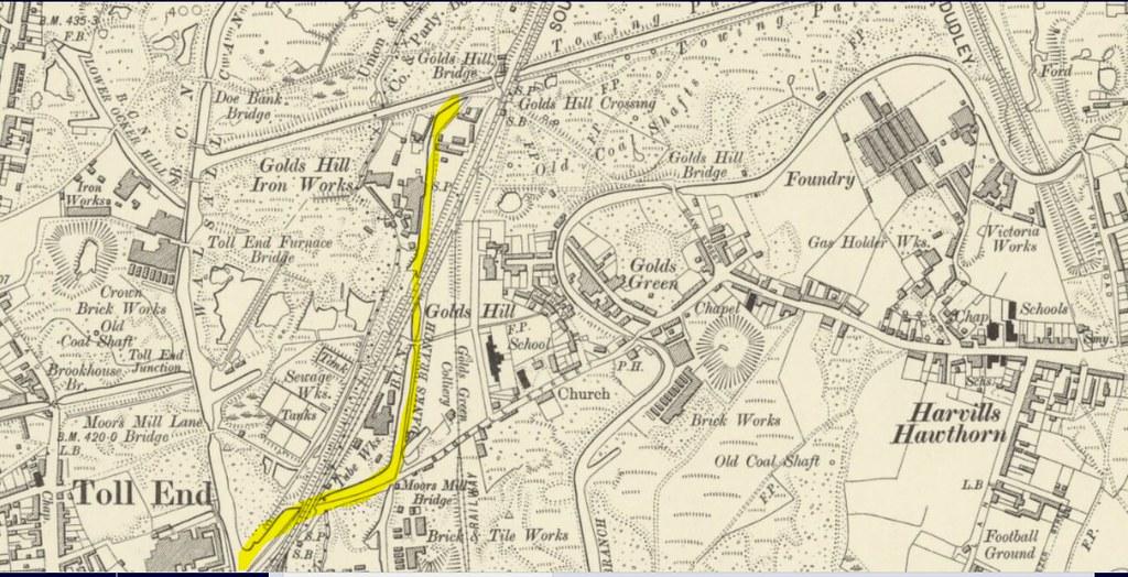 1904-os-map-danks-branch