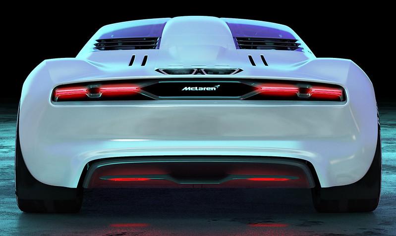 McLaren-Bruce-9