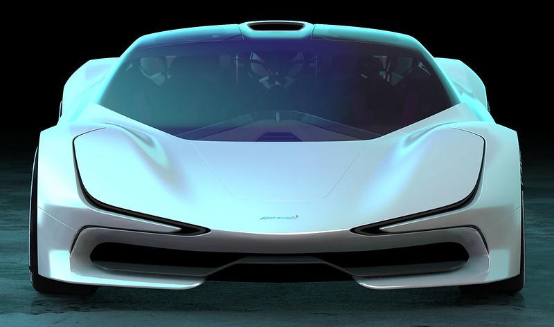 McLaren-Bruce-1