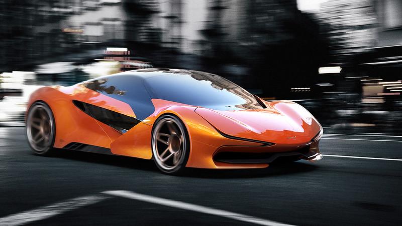 McLaren-Bruce1